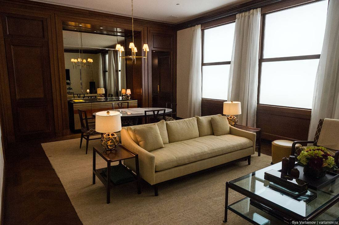 7 секретов, как недорого жить в отеле в нью-йорке в центре на манхеттене | нью-йорк