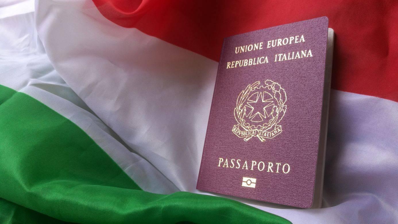 Все способы иммиграции в италию в 2020-2021 году