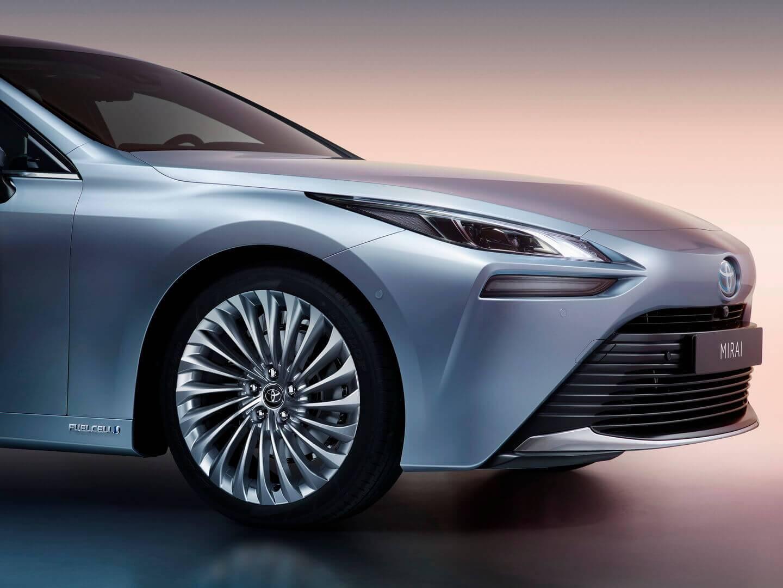 Аукционы японии: плюсы, минусы и как купить авто