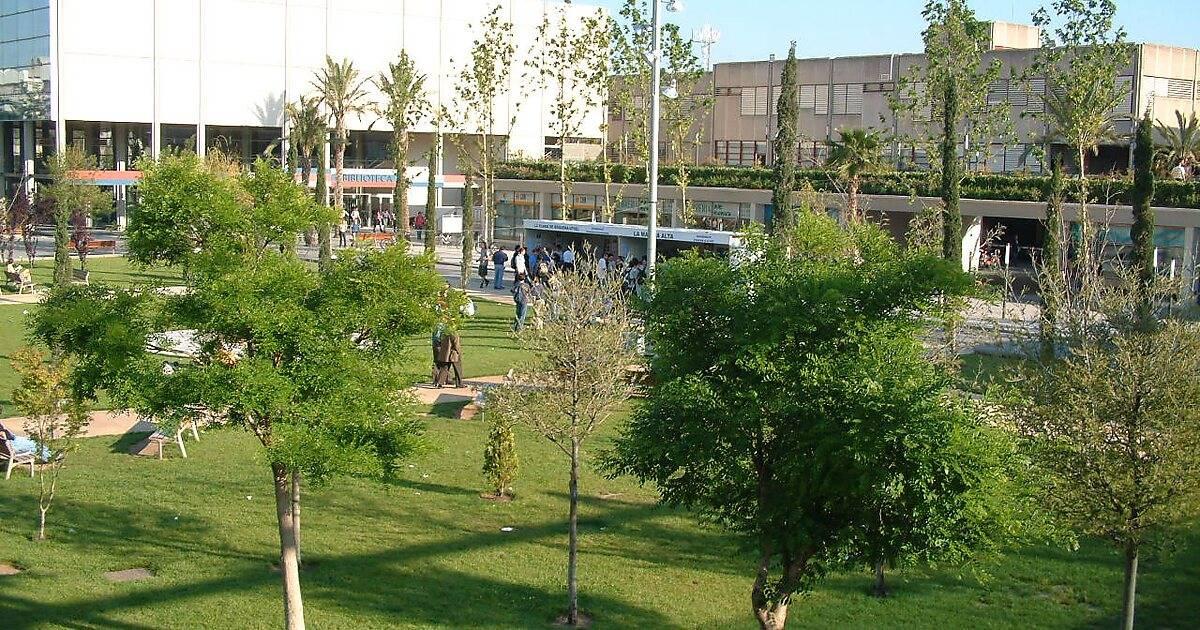 Университет саламанки. universidad de salamanca.. испания по-русски - все о жизни в испании