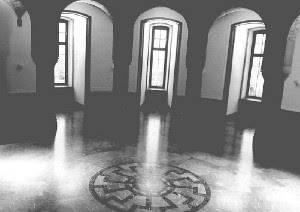 Книга тайны черных замков сс читать онлайн бесплатно, автор андрей васильченко – fictionbook