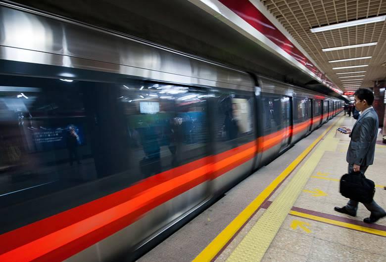 Метро праги: схема, станции, пересадки, стоимость проезда, разговорник