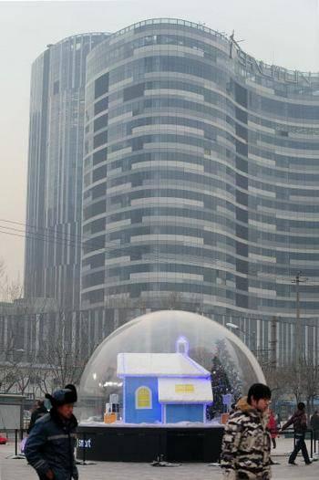 Налоги в китае: 7 отличительных черт налоговой системы китая