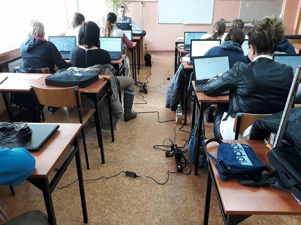 Традиции обучения иностранцев в россии — новости в сфере российского образования