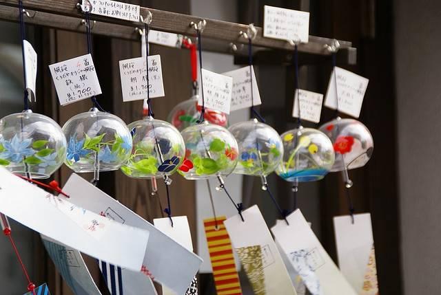 Аэропорты токио и осаки: шоппинг, дьюти-фри, отзывы