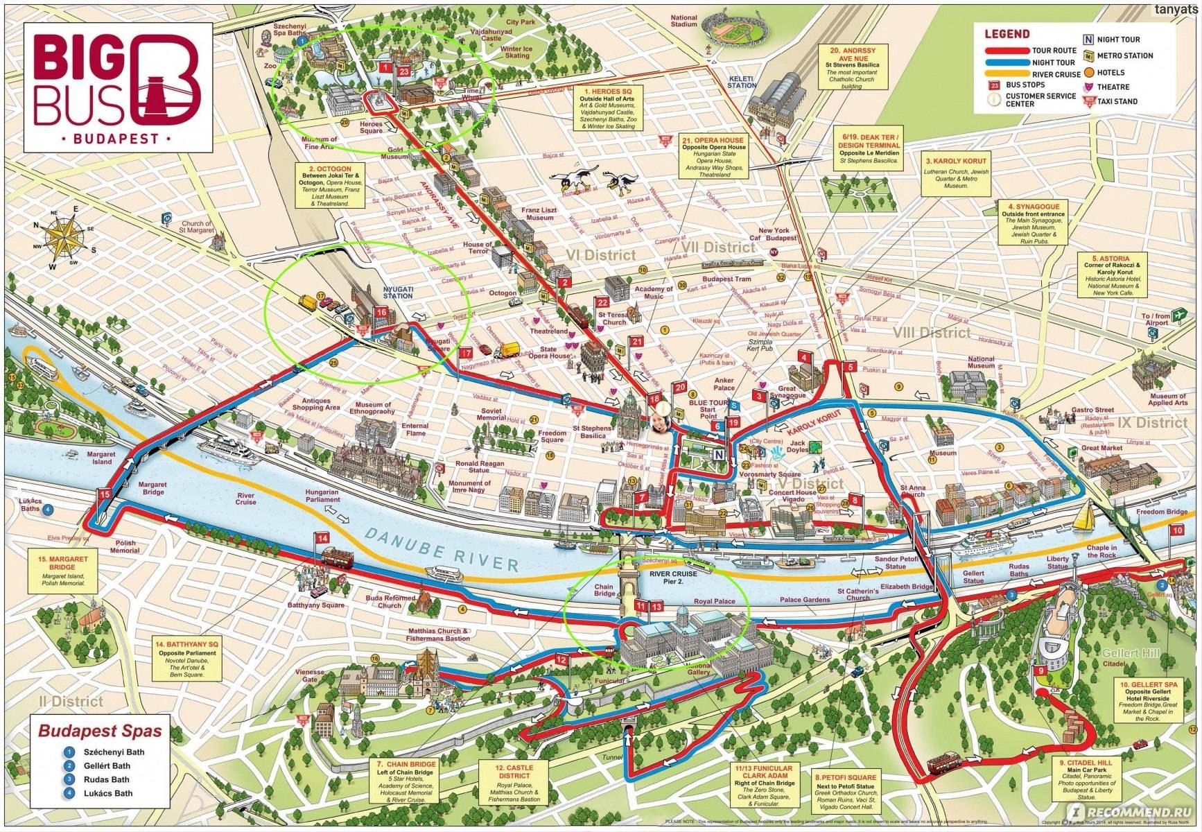Как добраться прага — будапешт. автобус и поезд. билеты и цены