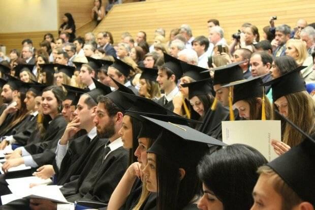 Высшее образование в финляндии с ай класс