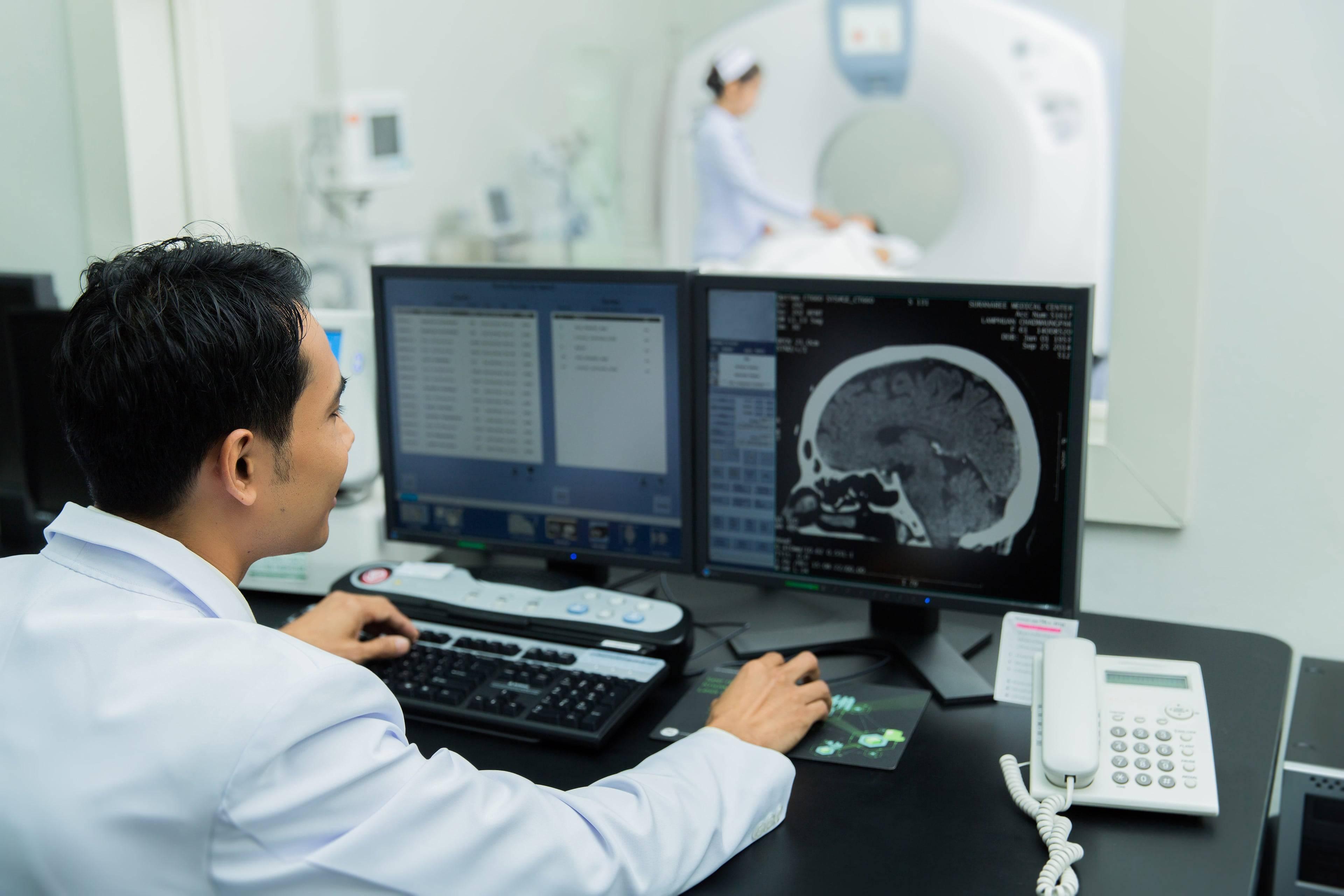 Реабилитация неврологическая в германии, неврология, лечение в клиниках германии