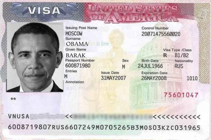 Виза в сша | гостевая виза в америку по приглашению, оплата по факту получения визы