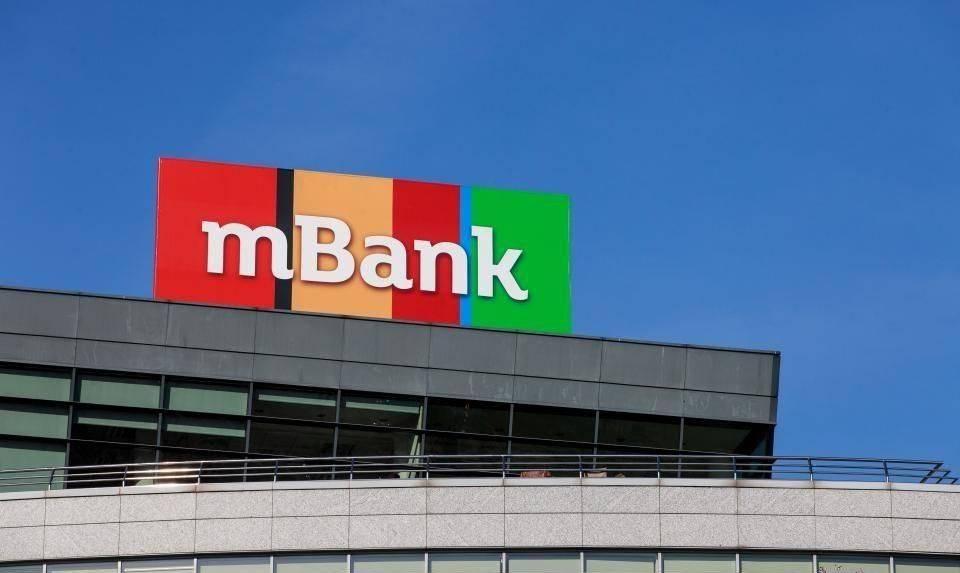Банки польши: список, рейтинг, условия иностранцам, карты