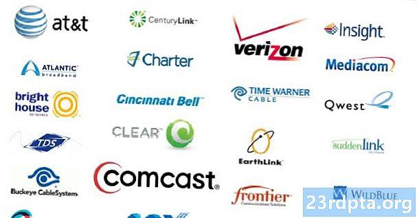 Топ-6 лучших мобильных операторов сотовой связи – рейтинг безлимитных тарифов 2021