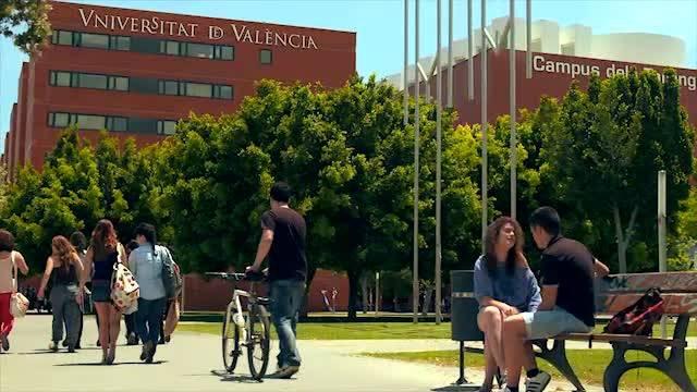 Англоязычные университеты в испании. i need spain - все о жизни в испании