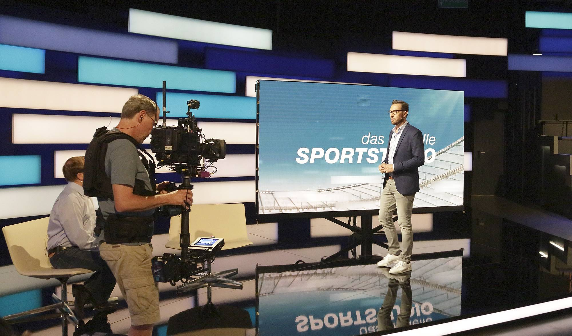 Телевидение австрии – компании, каналы телепередач и телепрограммы