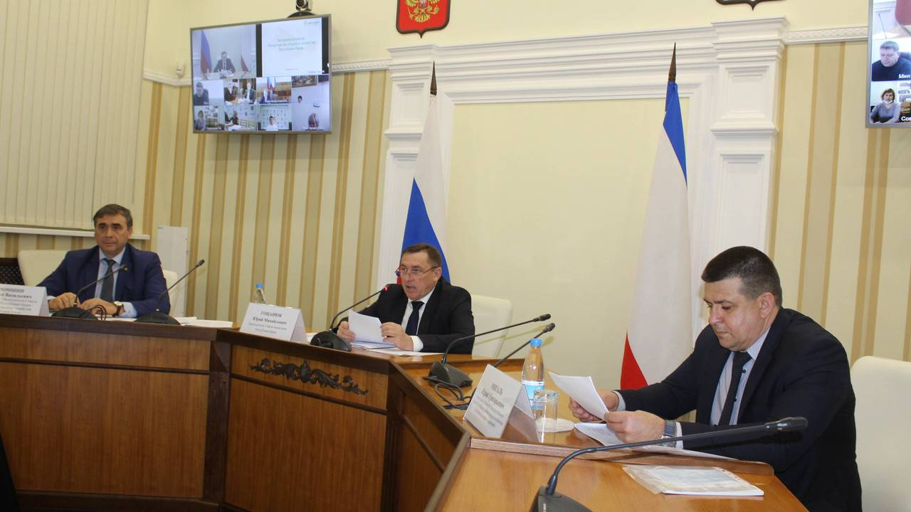 Работа в финляндии для русских: вакансии 2021