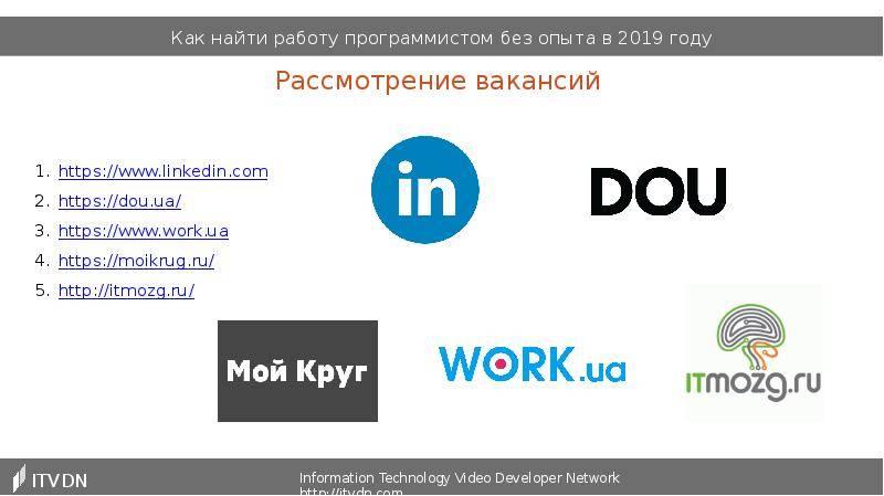 Работа в чехии в праге для русских, самые востребованные профессии для женщин в контакте, отзывы