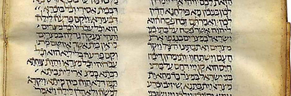 Языки израиля — википедия