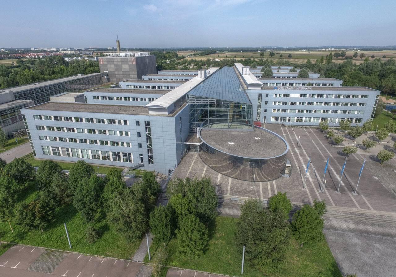 Бесплатное обучение вгермании для белорусов