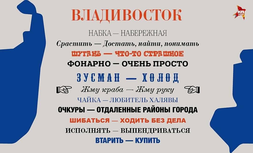 Болгария - все о стране с фото, города и достопримечательности болгарии