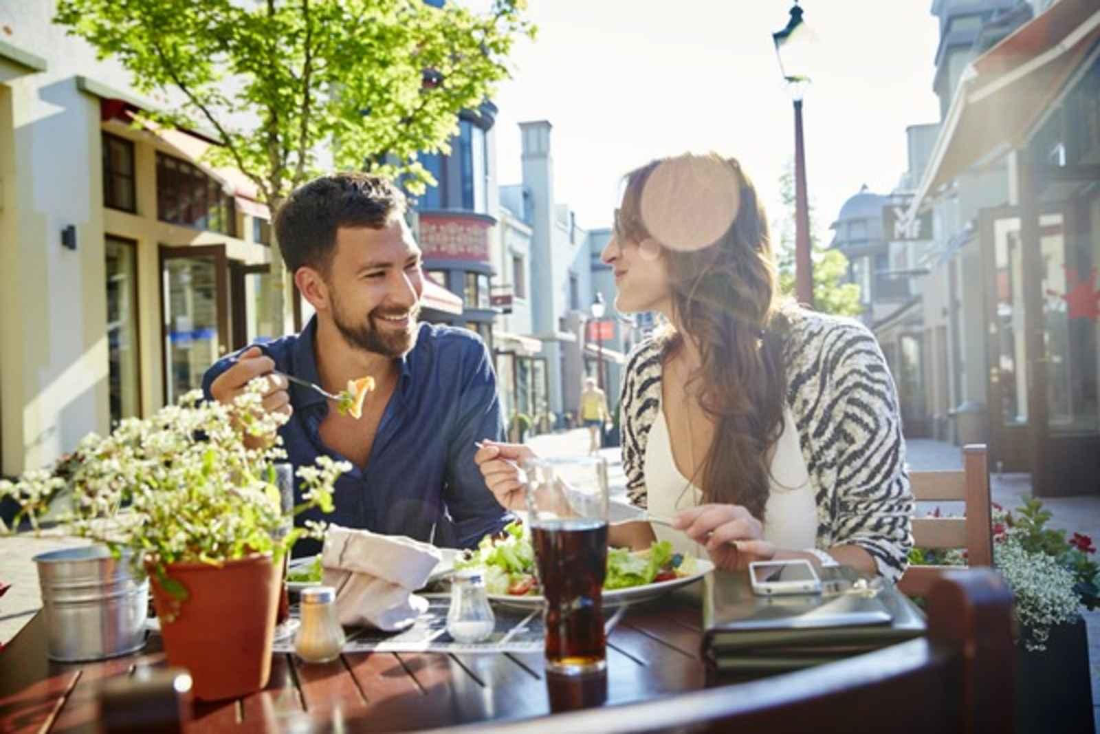 Особенности шоппинга во Франкфурте-на-Майне: как сэкономить и получить удовольствие от процесса