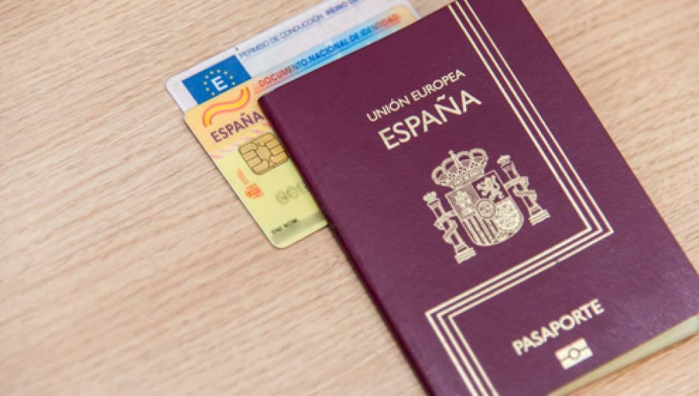 Гражданство испании: как получить | immigration-online.ru