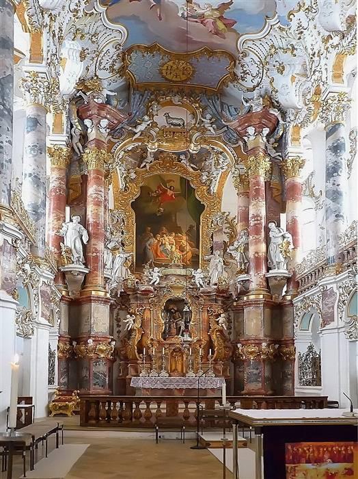 Как добраться из трабзона в монастырь панагия сумела в турции
