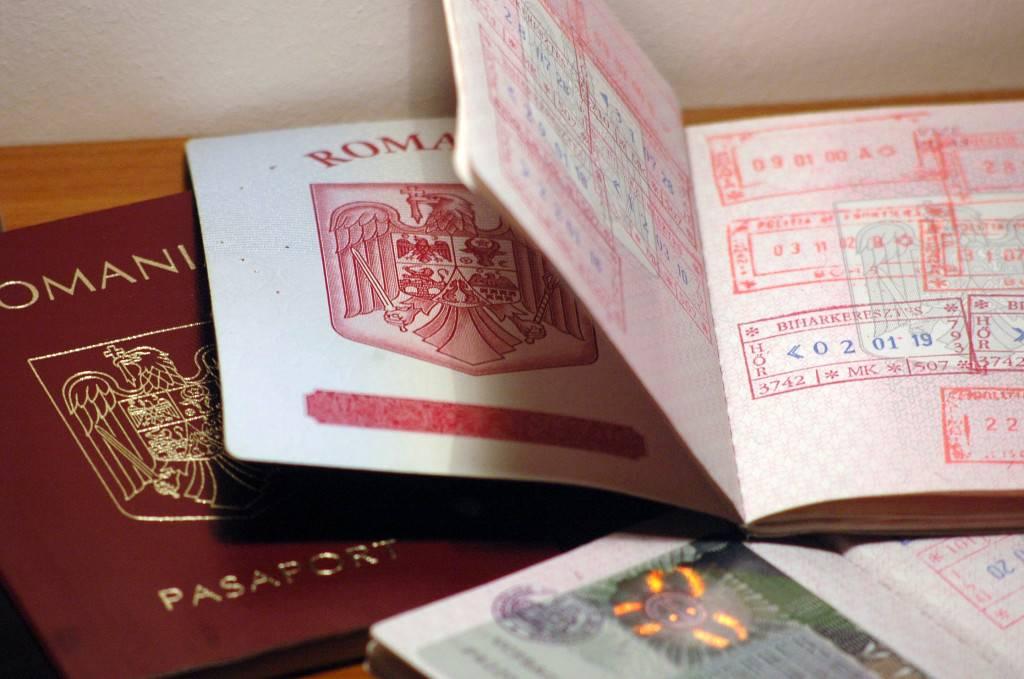 Как получить гражданство финляндии гражданину рф, финское гражданство для россиян