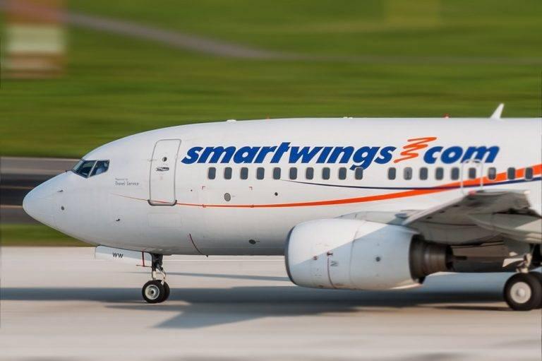 Авиакомпания smart wings (смарт вингс): регистрация на рейс, отзывы, контакты, парк самолетов