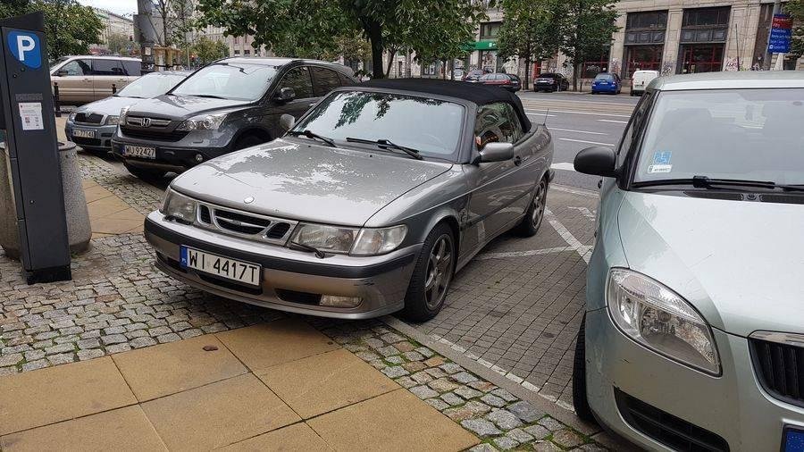 Как украинцу купить автомобиль в польше