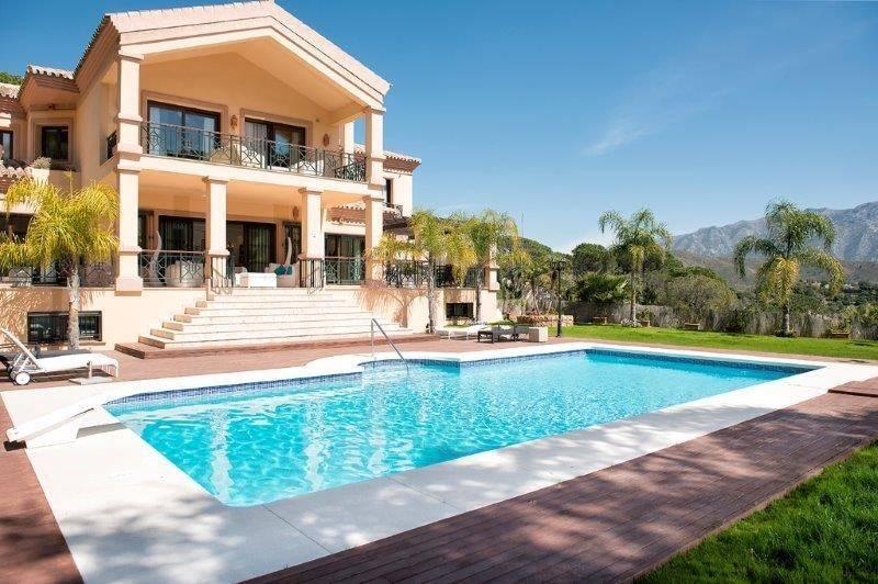 Сколько можно заработать на аренде недвижимости в испании. испания по-русски - все о жизни в испании