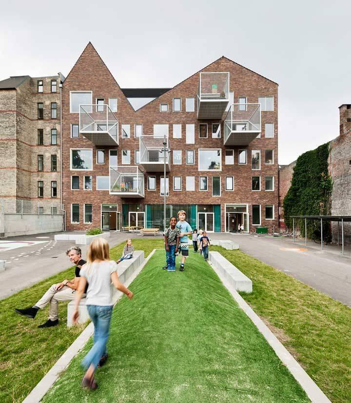 Пособие на оплату жилья в германии