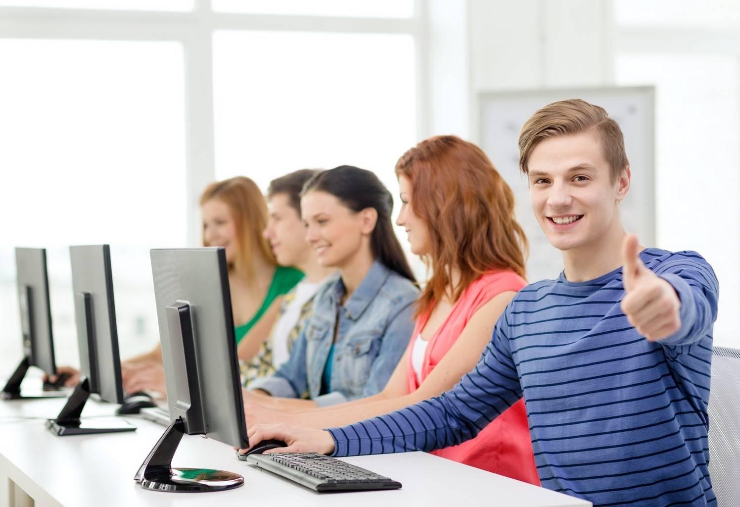 Учеба в польше для украинцев - получить высшее образование в польше, отзывы и цены на обучение   освитаполь