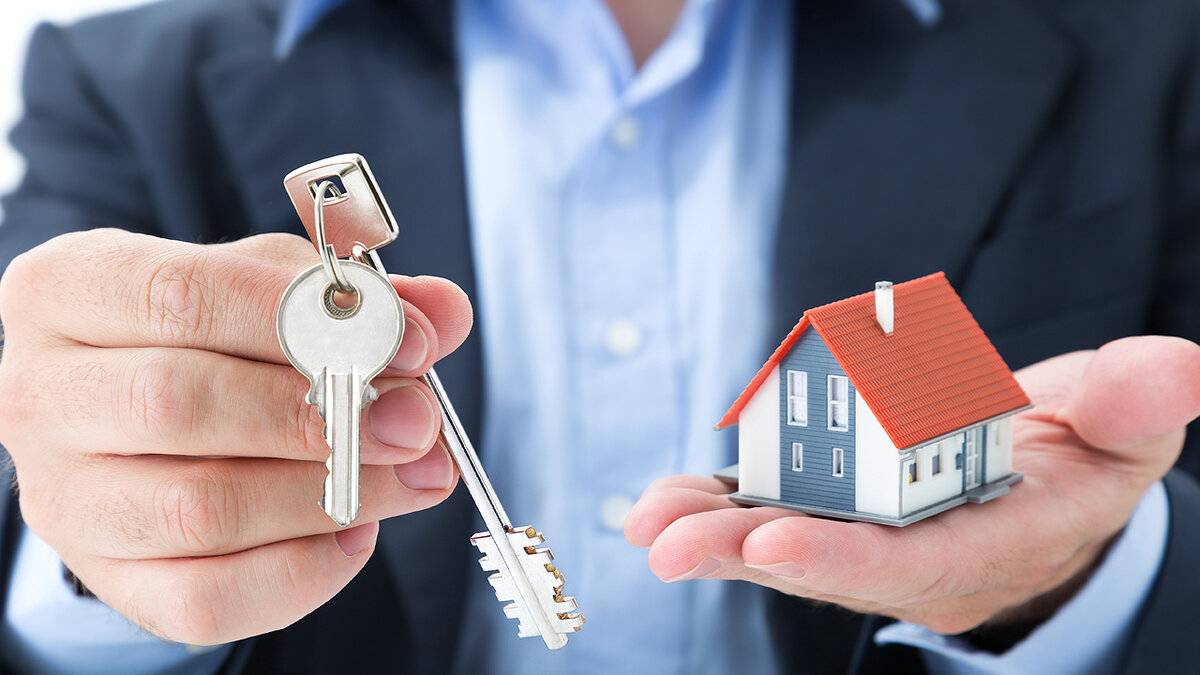Как снять квартиру в чехии, лучшие сайты для поиска жилья в аренду - безвиз
