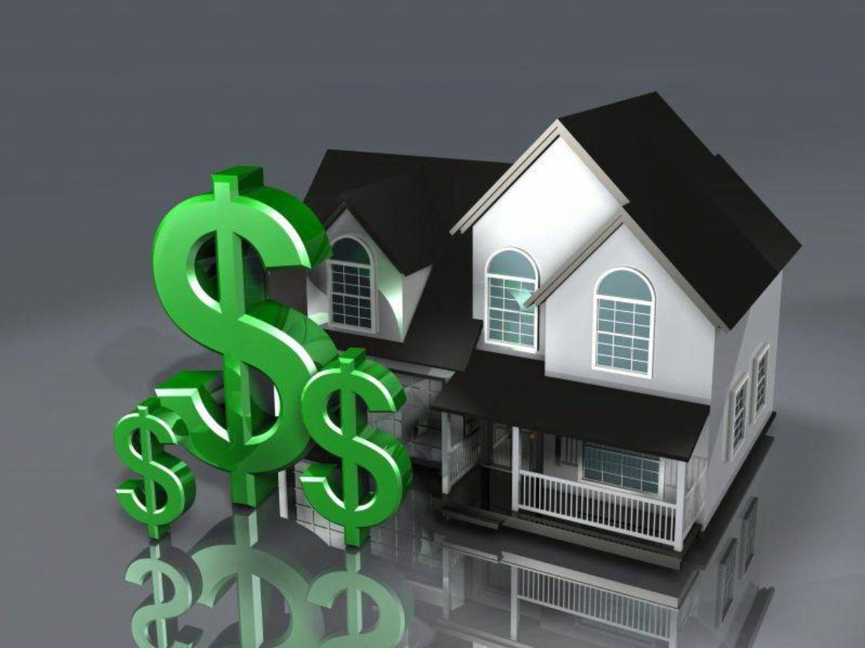 Недвижимость в йене: аренда, покупка, рынок и цены
