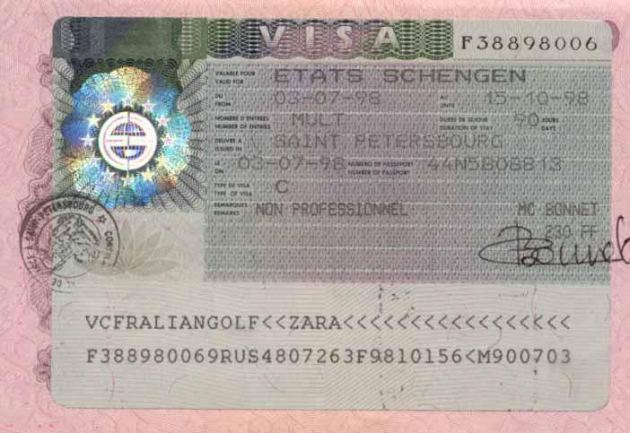 Сколько стоит шенгенская виза для россиян в 2021 году: сроки и стоимость шенген визы