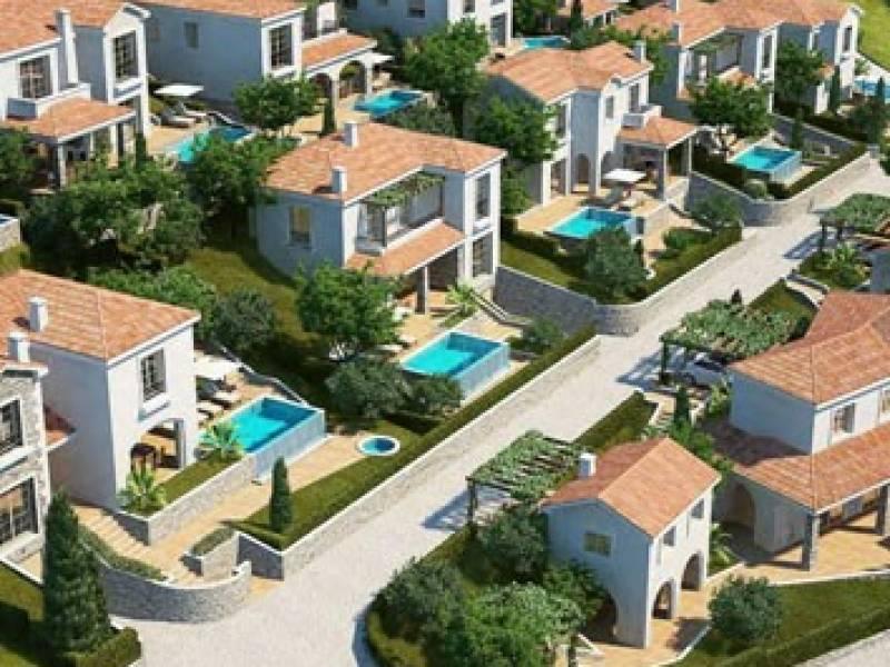 Ипотека в испании для россиян: как взять на квартиру