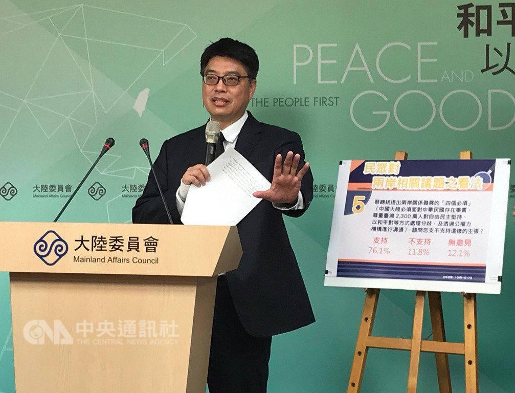 Тайваньский язык — википедия. что такое тайваньский язык