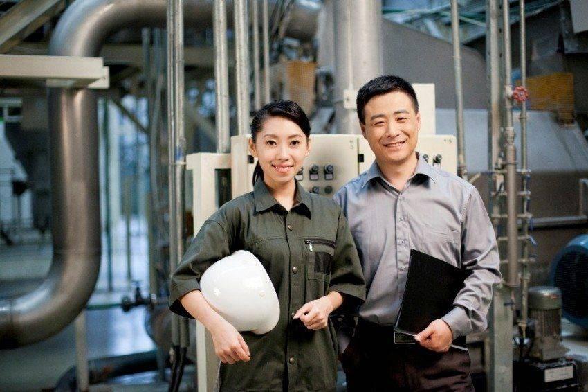 Инструкция: как начать напрямую работать с китайскими поставщиками | rusbase