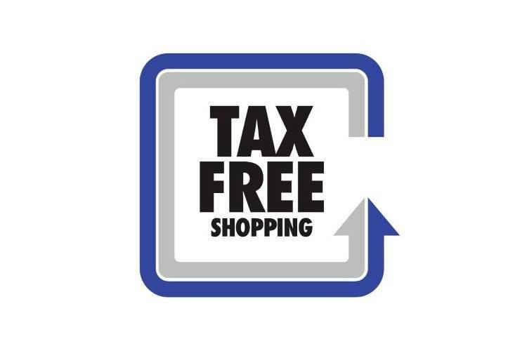 Сроки возврата tax free: памятка для путешественников