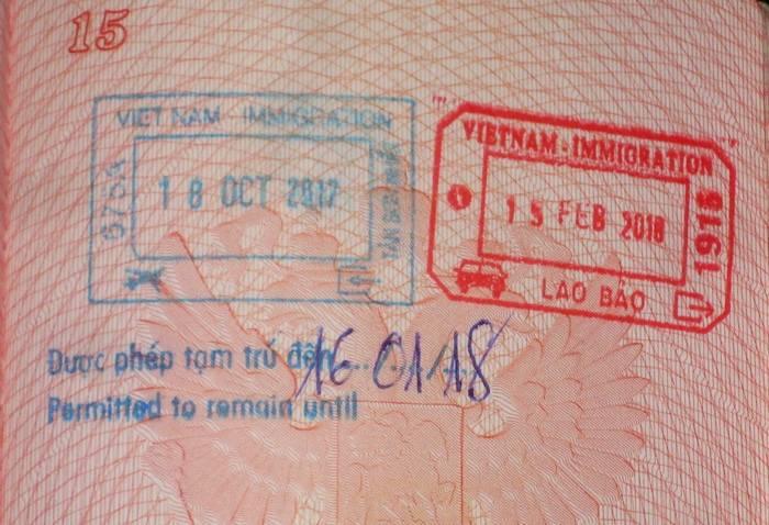 Корея : с  2014 года для туристической поездки до 60 дней виза не требуется