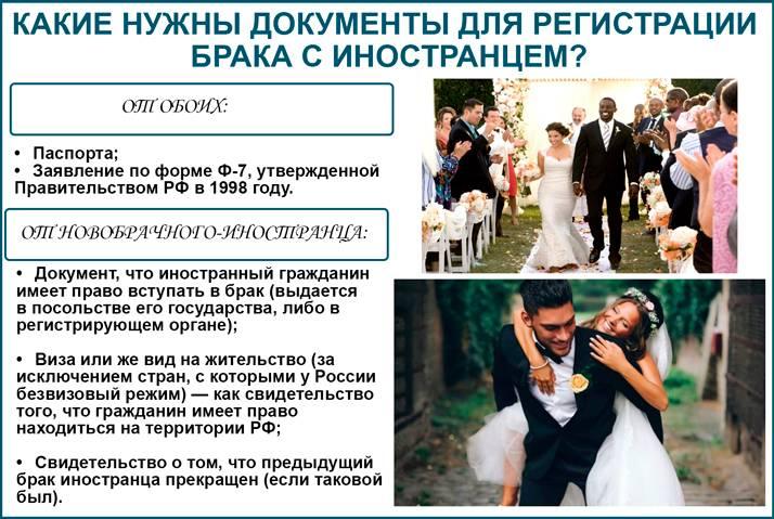 Права и обязанности супругов в официальном браке