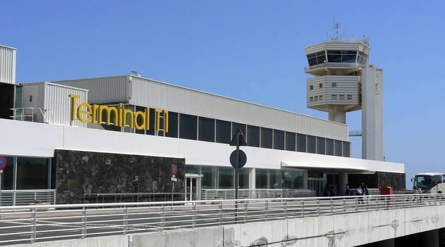 Сравнивайте и бронируйте дешевые билеты международный аэропорт барселона(bcn) — аэропорт лансароте(ace) | trip.com