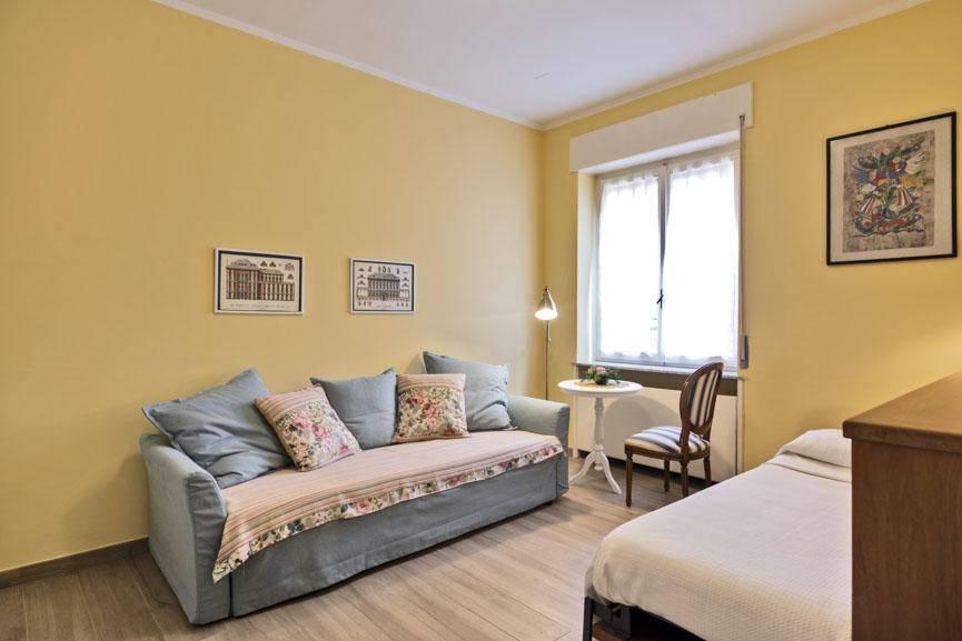 Снять квартиру в италии: 10 ошибок новичка