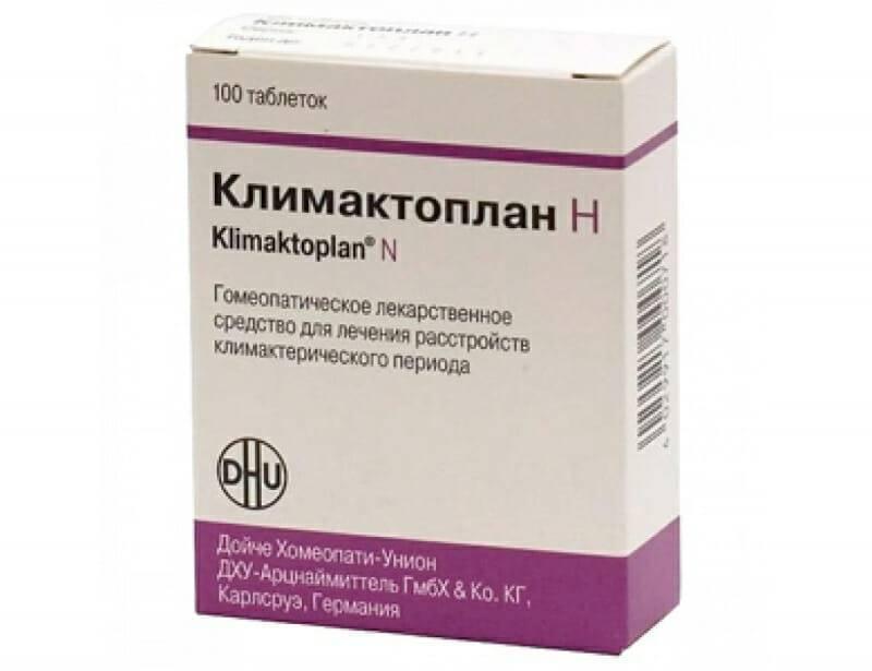 Гомеопатия в современном мире - есть ли право на жизнь? гомеопатия в современном мире - есть ли право на жизнь?