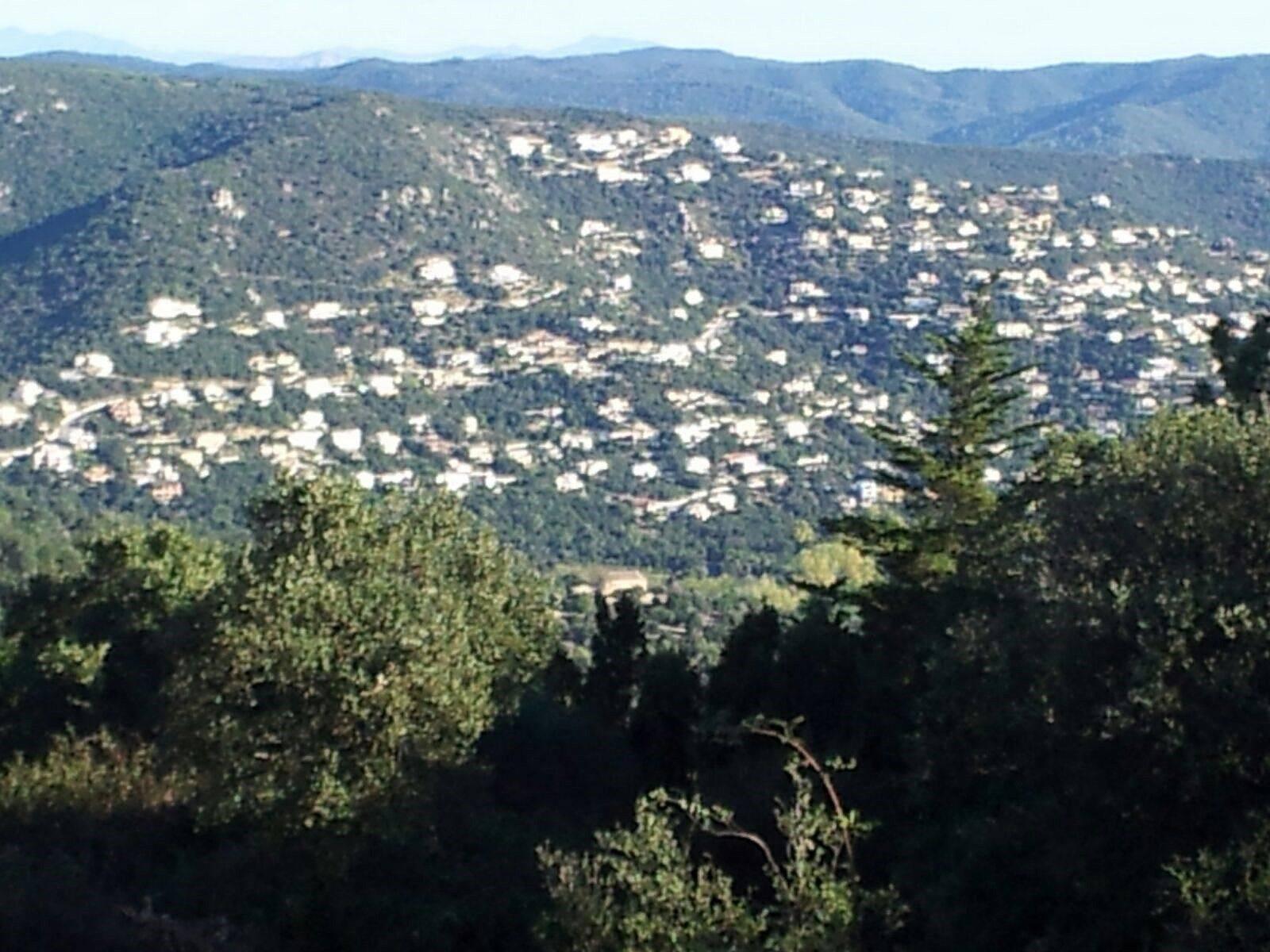 Как купить землю в испании для инвестиций: полное руководство