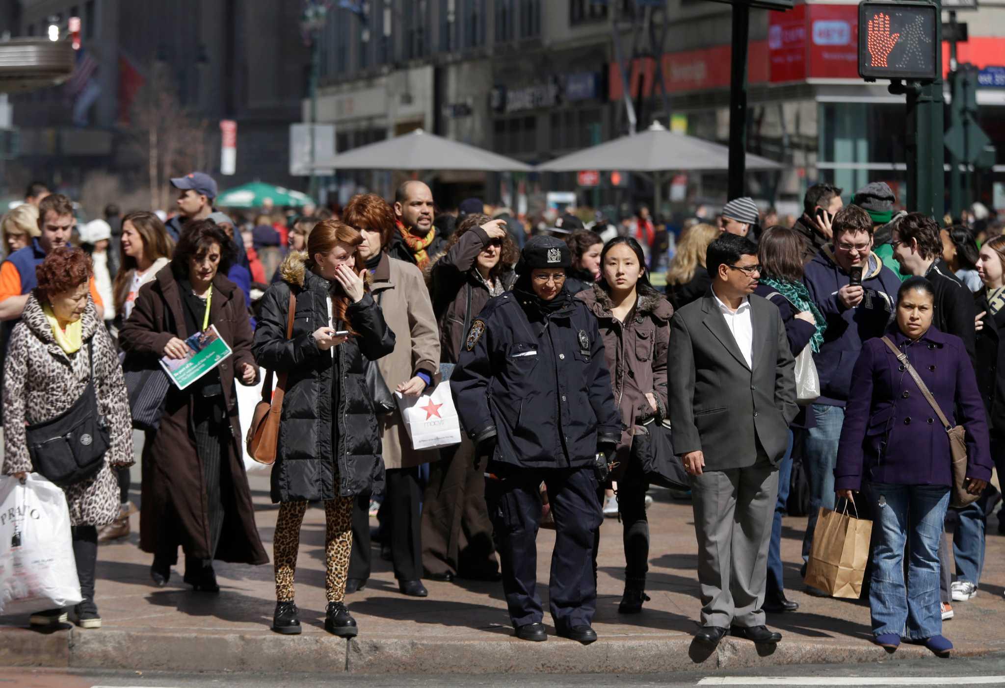 Как найти работодателя в сша в 2021 году: сайты, условия, рабочая виза