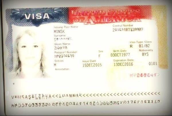 Иммиграция в сша при байдене ⋆ виза в сша 2021