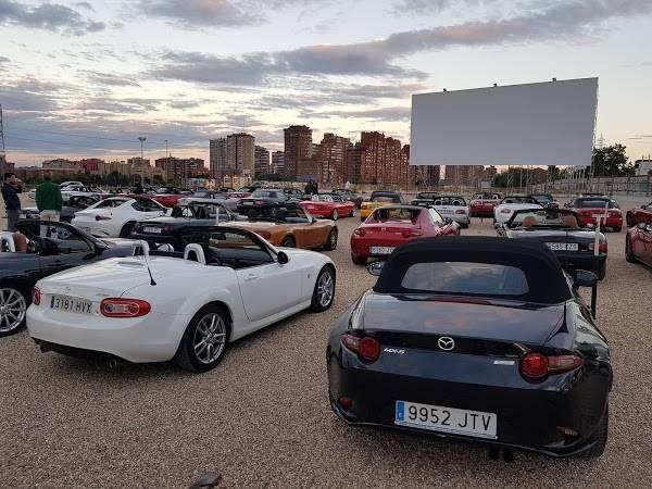 Аренда авто в испании: разумно и быстро