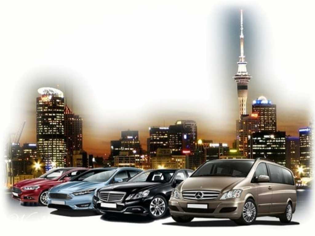 4 этапа, как открыть таксопарк яндекс такси - бизнес-журнал b-mag