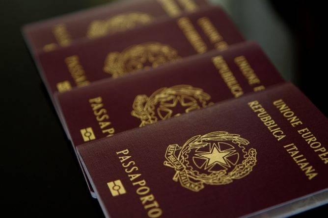 Возможности и этапы иммиграции в черногорию