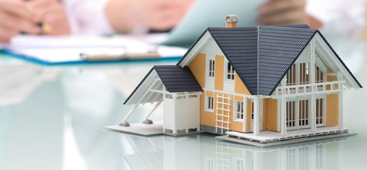 Сколько стоит недвижимость в японии в 2021 году: актуальные цены и как можно приобрести жилье